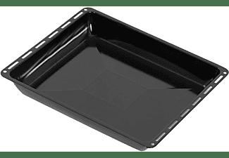 ICQN Tray Backblech