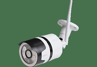 DENVER IOC-232, IP Kamera