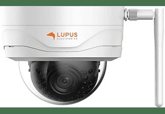 LUPUS LE 204, IP Kamera