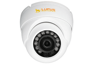 LUPUS LE 337, Sicherheitskamera