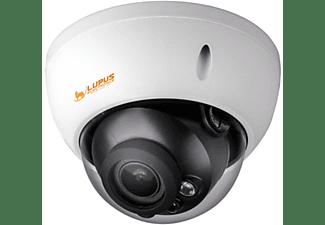 LUPUS LE 338, Sicherheitskamera
