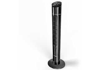 RELAXXNOW VTX450 Turmventilator Mehrfarbig