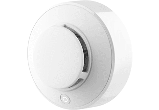 LUPUS Rauchmelder V2 Sensor/Aktor