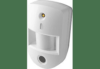 LUPUS PIR Netzwerkkamera V3 IP Kamera