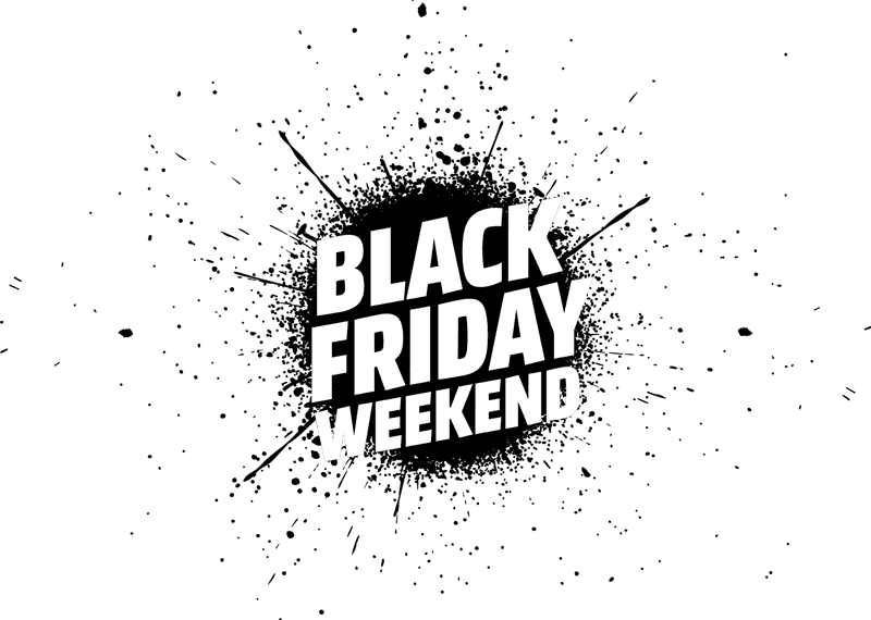 Black_Friday_Weekend_MediaMarkt