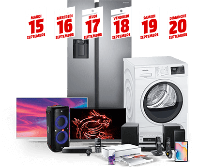 mediamarkt-sales-2020-products