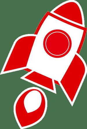 auto-redirection-rocket-mediamarkt