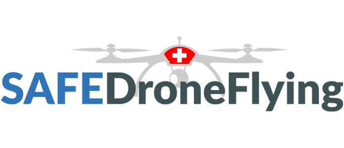 SAFEDroneFlying