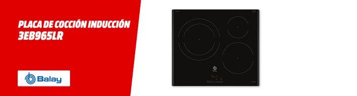Black Friday Mediamarkt Electrodomésticos Para Cocinar