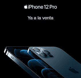 iphone12 pro precompra
