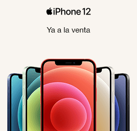 iphone12 precompra