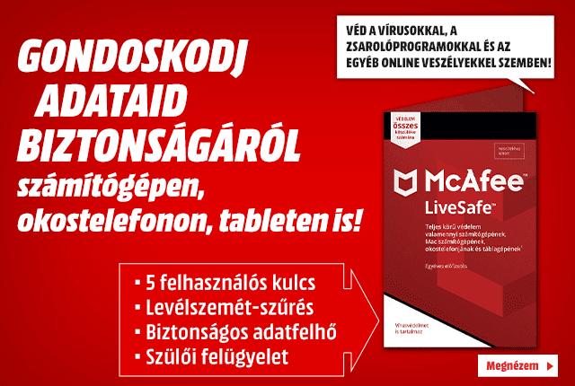 Autós kellékek Media Markt Magyarország