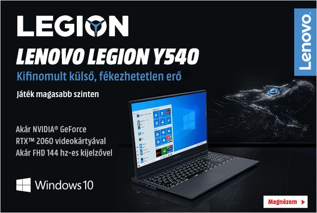 Laptop adapter & töltő Media Markt Magyarország