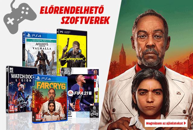 Gamer székek Media Markt Magyarország