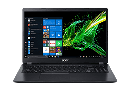 Mediamarkt Adviseert Laptops