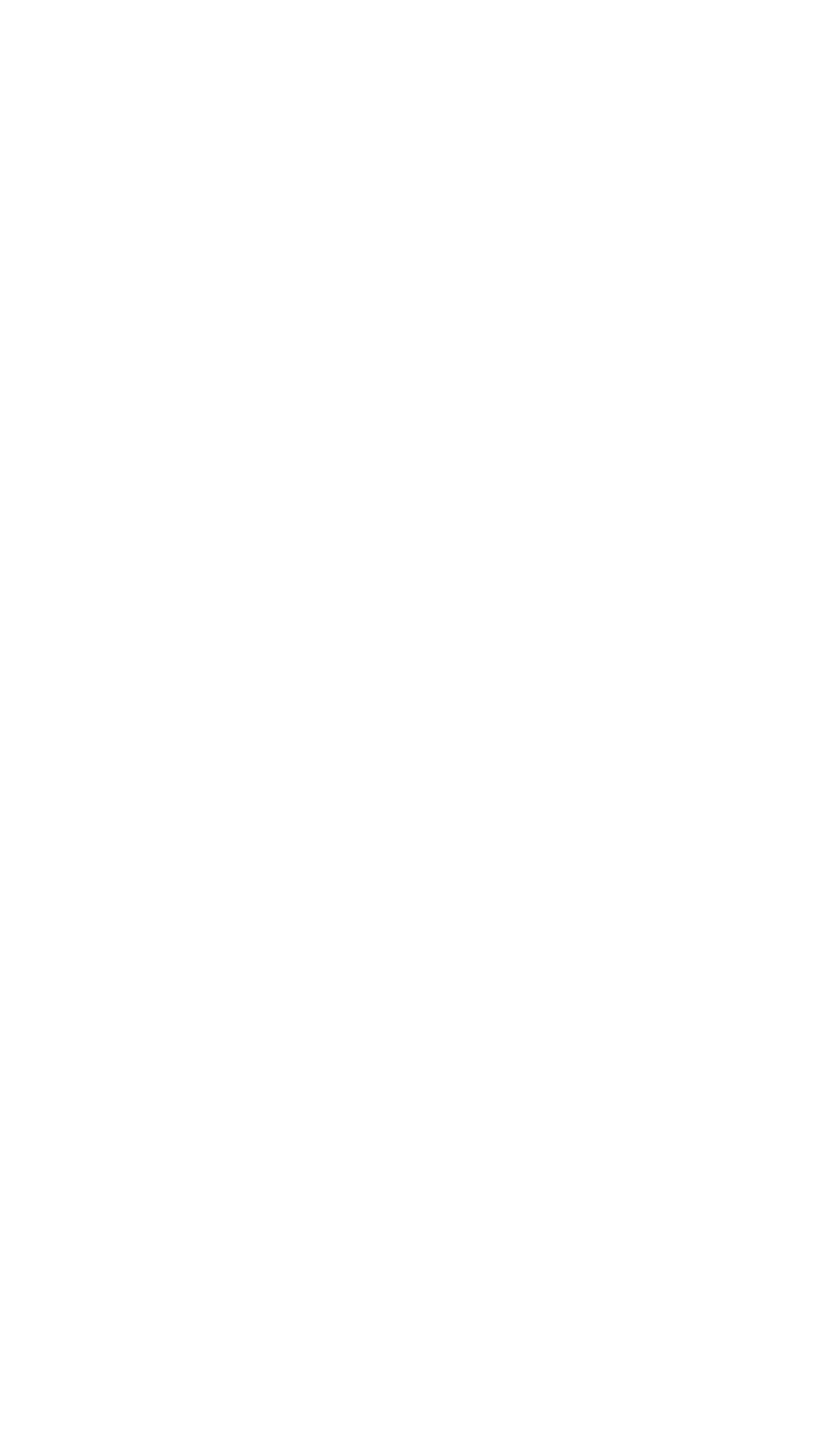 Saturn Icon Displayschutz