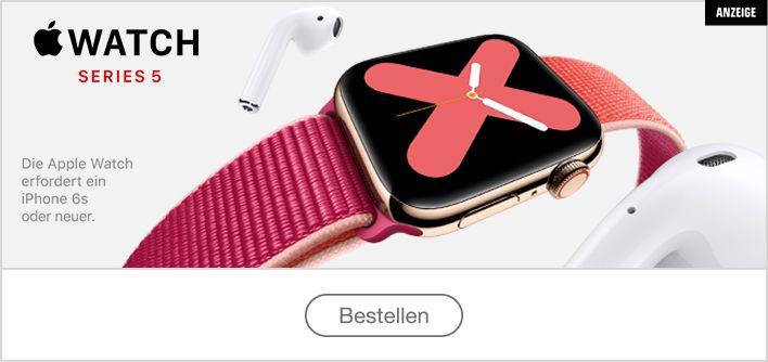 Smart Watches online: Beste Smartwatches kaufen | SATURN