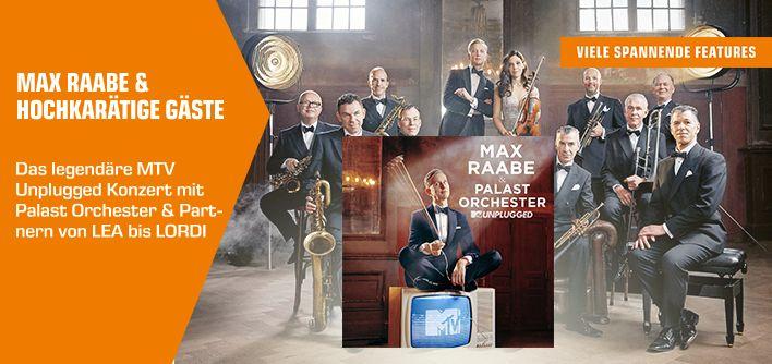 Live Concert Dvds Gunstig Online Kaufen Saturn