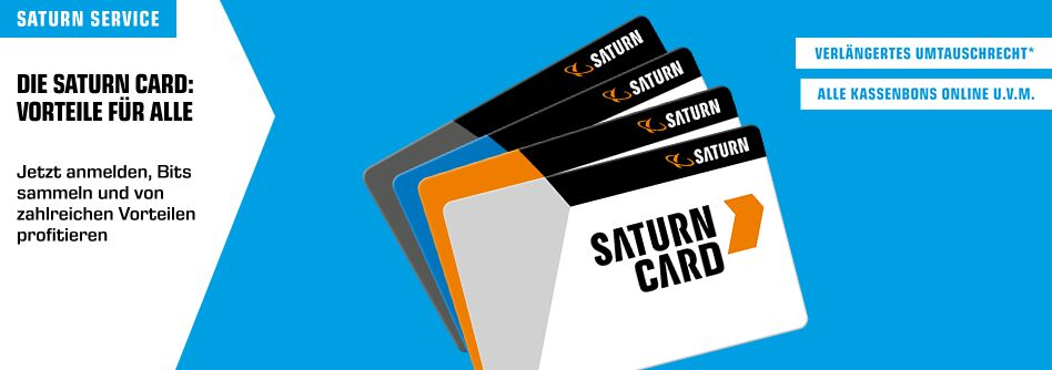 saturn black friday 2018