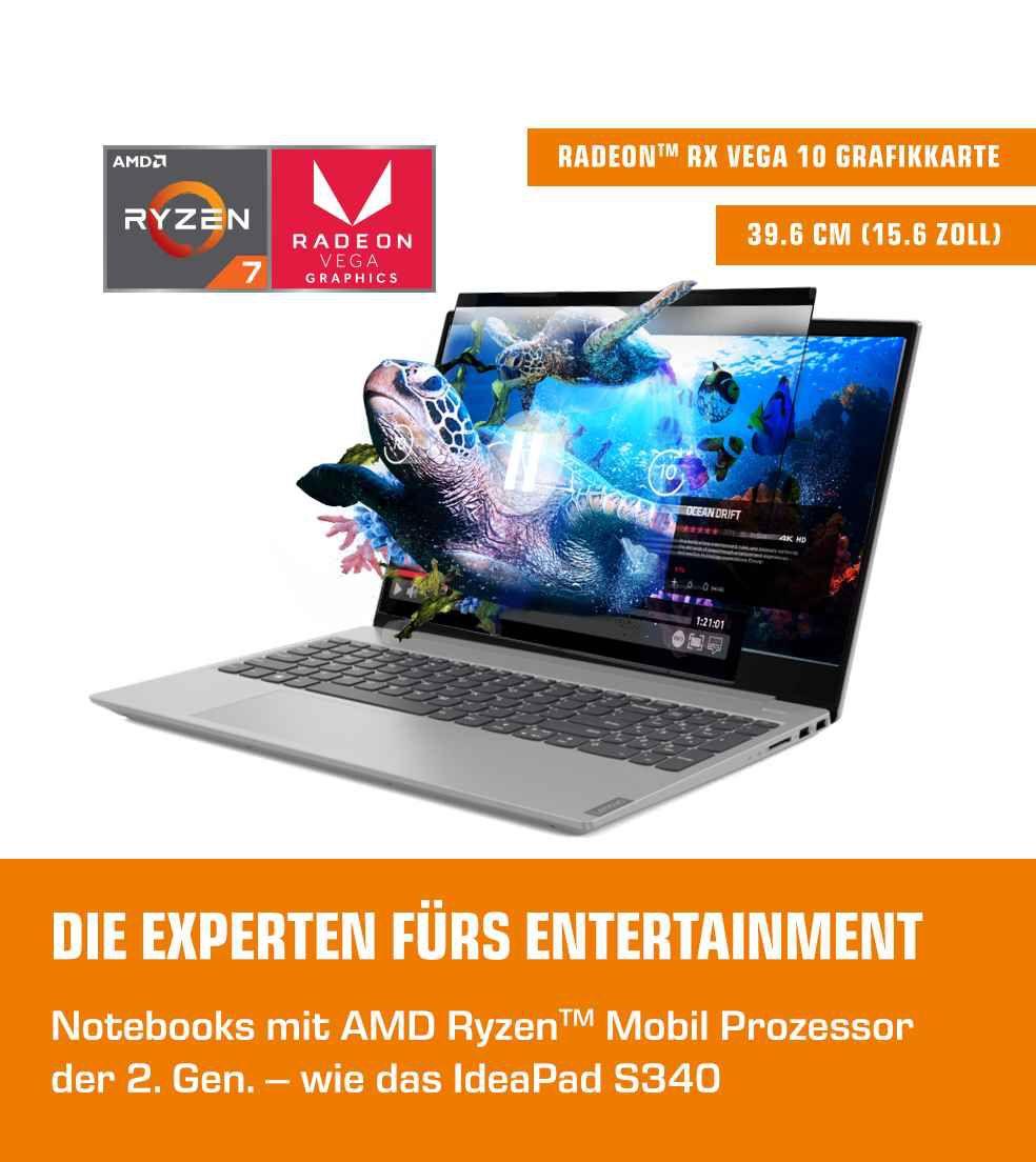 gaming laptop günstig