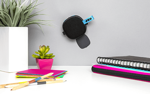 JAM Bluetooth-speakers