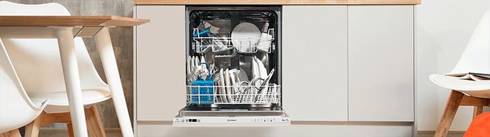 Bestel Een Ikea Inbouw Keukenapparaat Op Maat Mediamarkt