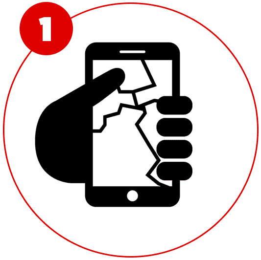 Gratis mobiele telefoon dating services