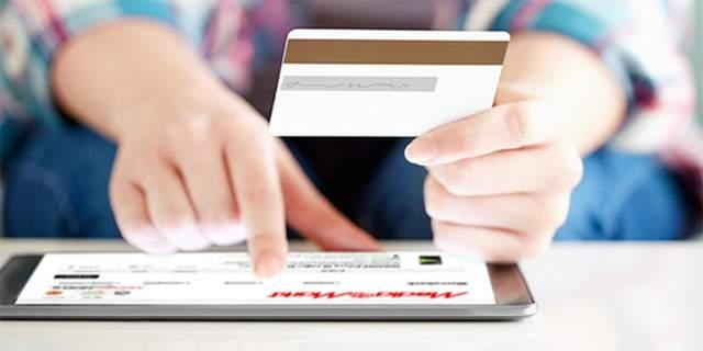 Paypal bezahlen ohne guthaben
