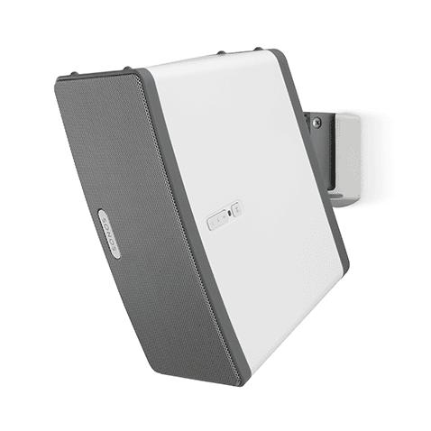 Flexson Ophangsystemen Voor Sonos Mediamarkt