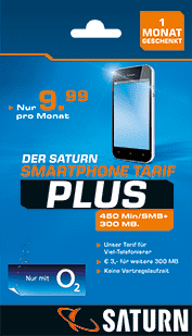 Prepaid Karte Ps4.Die Besten Mobil Tarife Gunstig Telefonieren Surfen Mit