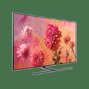Samsung Tv Für Gestochen Scharfe Bilder Mediamarkt