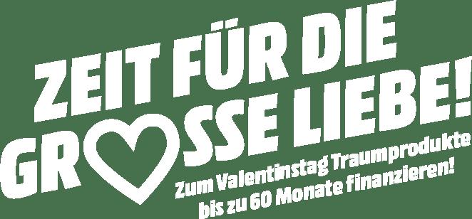 Valentinstag gewinnspiel 2018 sat 1