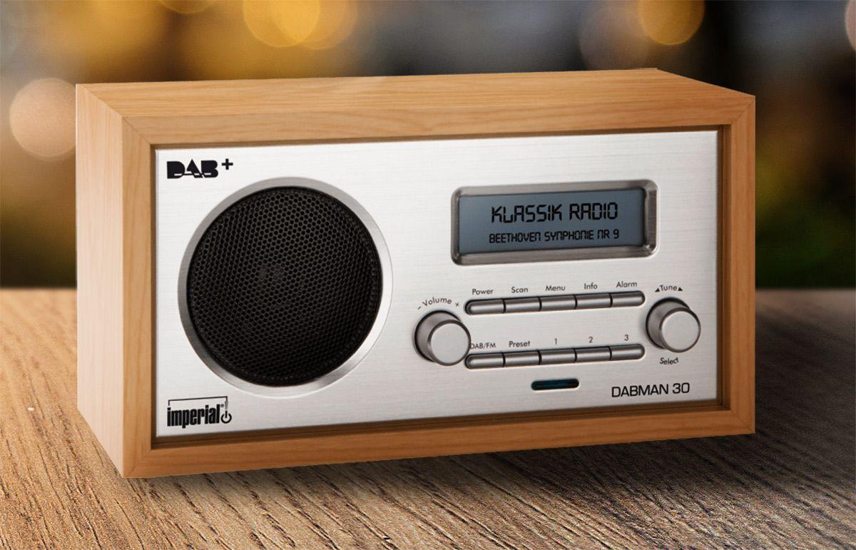 Dab Radio Mediamarkt Online Shop