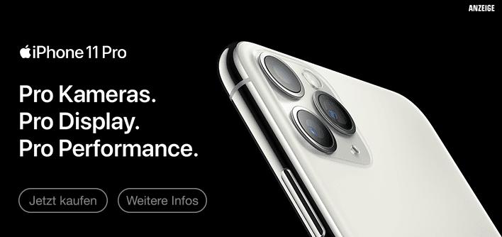 Media markt iphone 7 mit vertrag