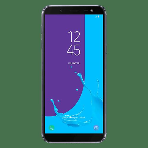 Samsung galaxy s3 mini ohne vertrag günstig kaufen