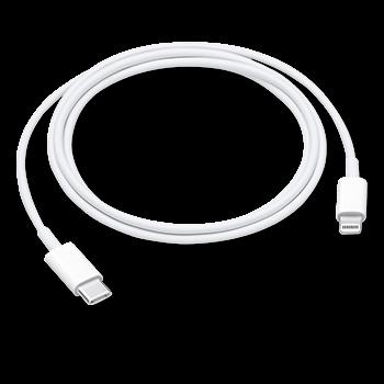 APPLE Lightning to USB-C