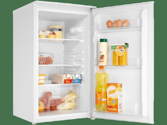 hook up koelkast water dispenser dating in IsraГ«l online