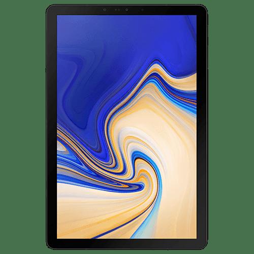 Samsung S3 Mini Sim Karte.Tablet Zubehor Von Samsung Kaufen Mediamarkt