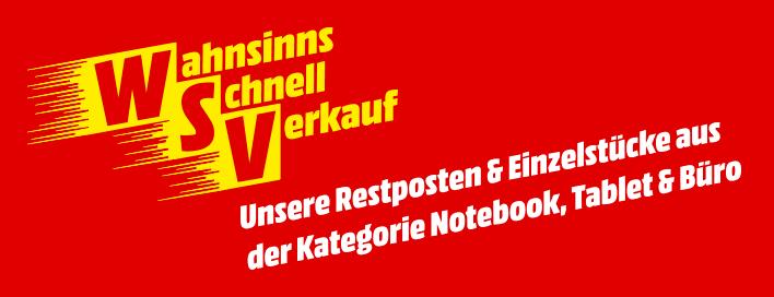 Media Markt Club Karte Verloren.Tablet Computer Schnappchen Online Mediamarkt