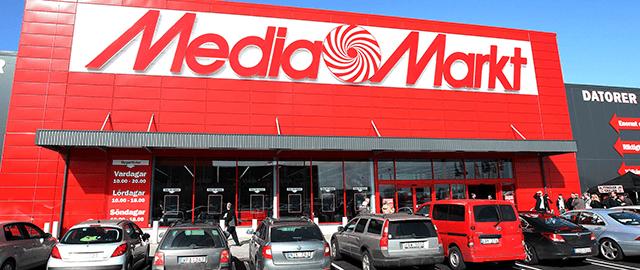 fotbad media markt