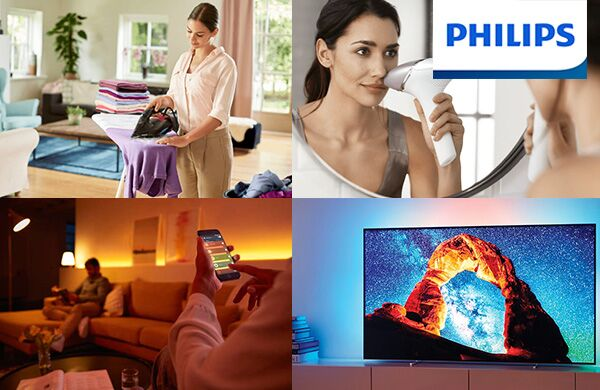 Shop PHILIPS