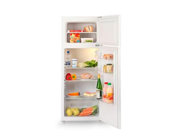 hook up gebotteld water koelkast