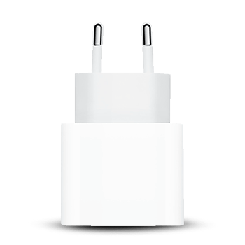 APPLE USB-C Power