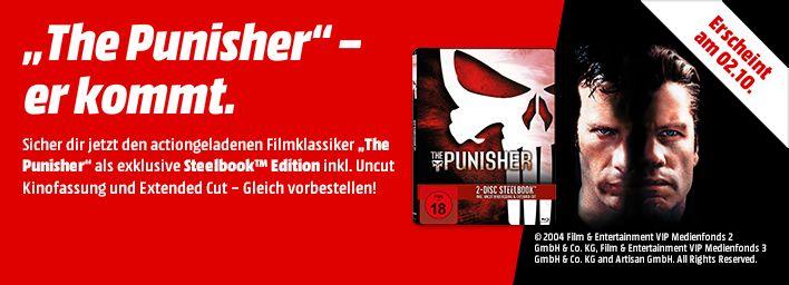 Filme Serien Auf Dvd Blu Ray Kaufen Bei Mediamarkt