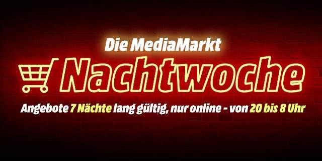 Media Markt Club Karte Verloren.Wo Kommt Der Spass Her Mediamarkt