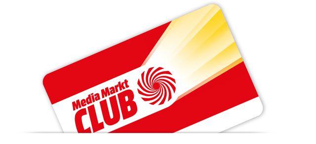 media markt deutschland karte Alle Infos zur MediaMarkt Club Registrierung & Anmeldung