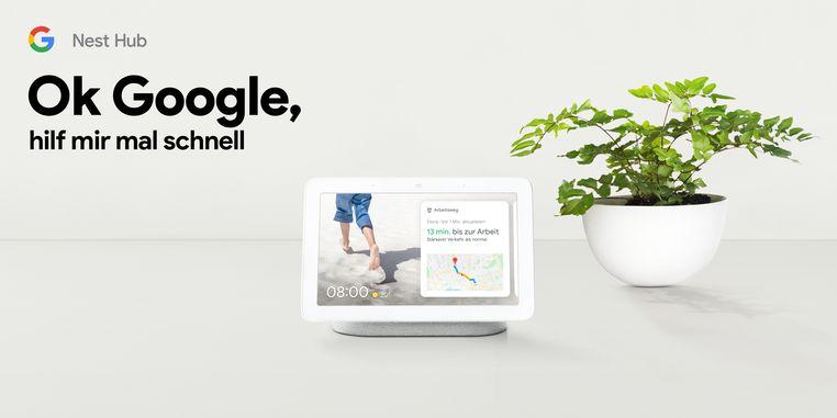 Google-Nest-Hub-Smart-Tablet