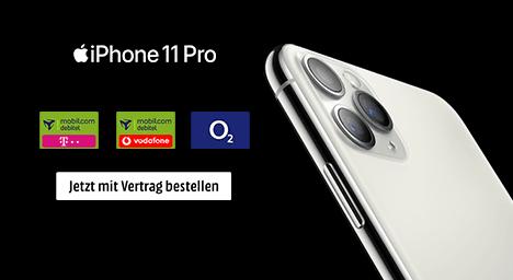 Iphone 6s vertrag media markt