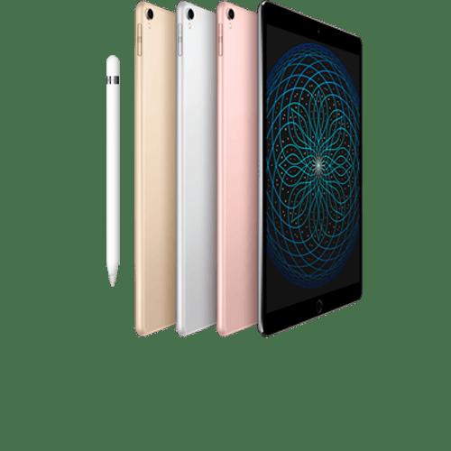 Apple - iPad - Media Markt