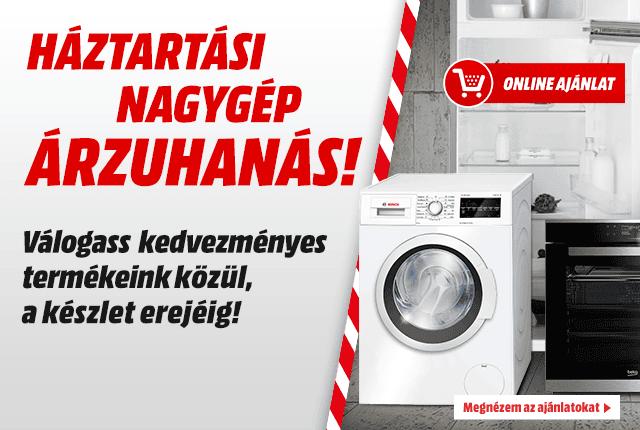 Beépíthető mosogatógép Media Markt Magyarország